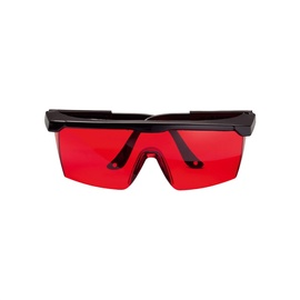 LASER GLASSES BOSCH RED