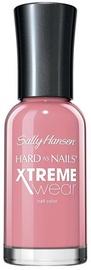 Sally Hansen Hard As Nails Xtreme Wear Nail Color 11.8ml 229