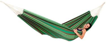 Amazonas Hammock Inca Green