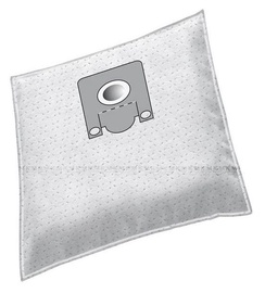 K&M Group Vacuum Cleaner Bags for Nilfisk 5pcs