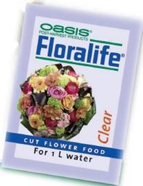 Vitaminai skintoms gėlėms Floralife, 1 l