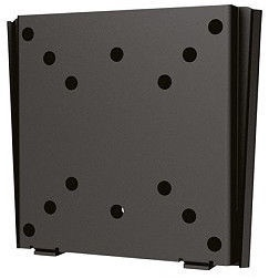 NewStar Flat Screen Wall Mount FPMA-W25BLACK