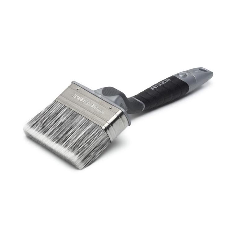 Кисть Anza Paint Brush 75mm
