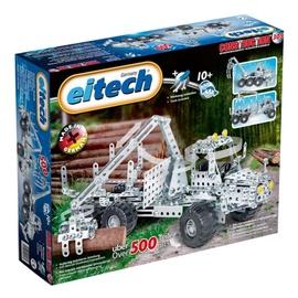 Eitech Harvester C305