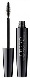 Artdeco Perfect Volume Mascara 10ml 01
