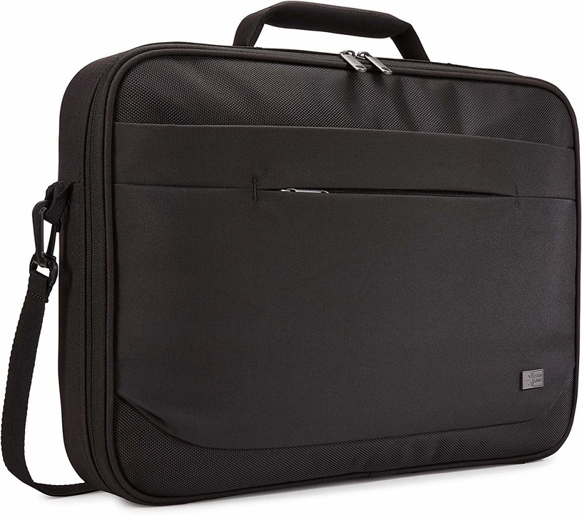 Case Logic Advantage Laptop Briefcase ADVB-116