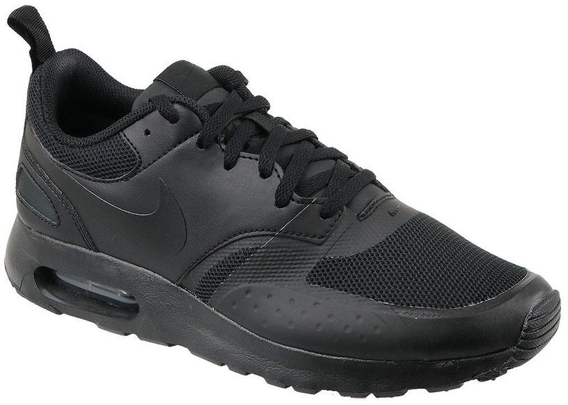 Nike Trainers Air Max Vision 918230-001 Black 42