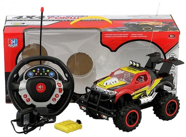 Tommy Toys RC High Speed