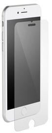 X-One HD Premium Screen Protector Apple iPhone 7/8