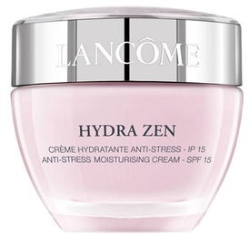 Lancome Hydra Zen Cream All Skin Types 50ml