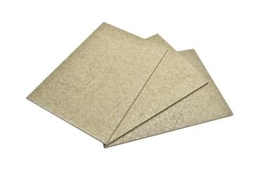 Tulekindel plaat Stonerex A1 9x607x1200mm