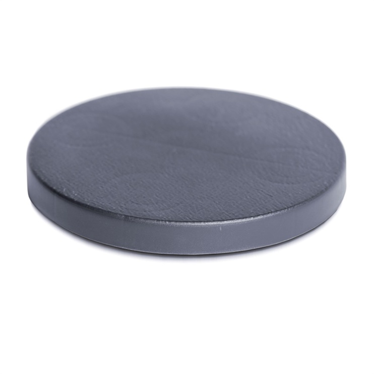Prosperplast Pot Plast With Wheels D30cm Round
