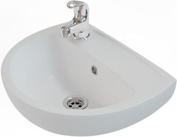 KOLO Freja Sink 400x330
