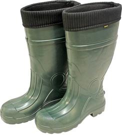 Demar Rubber Boots EVA Predator 47