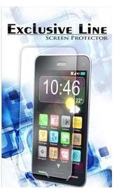 Exline Screen Protector For Huawei Y7/Y7 Prime 2018