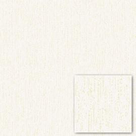 TAPETE 375457 TREND ART (12)