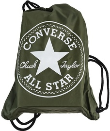 Converse Flash Gymsack C45FGF10-322 Khaki