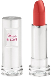 Lancome Rouge In Love 3.4g 156B