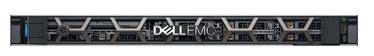Сервер Dell PowerEdge R340 210-AQUB-273611690, Intel Xeon