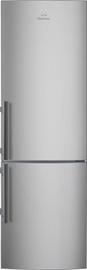 Ledusskapis Electrolux EN3201MOX 303l