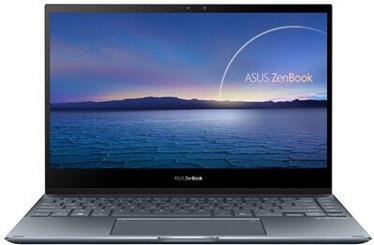 Ноутбук Asus ZenBook Flip 13 UX363EA-HP172T 90NB0RZ1-M08160 PL Intel® Core™ i5, 8GB/512GB, 13.3″