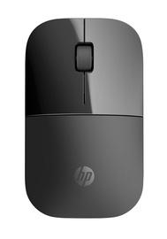 Arvutihiir HP Z3700, must
