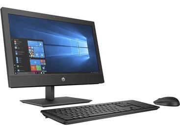 HP ProOne 400 G4 4NT82EA PL