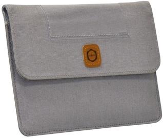 Cokin Z3067 Filter Jeans Wallet