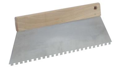 Comensal 540 Plaster Brush 8x8mm 30cm