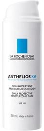 Sauļošanās krēms La Roche Posay Anthelios KA SPF100, 50 ml
