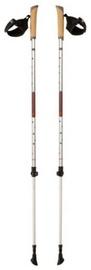 Ferrino Nordic Walking Sticks Step In 94-135cm