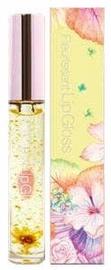 Glamfox Fleurissant Lip Gloss 3.8g GS02