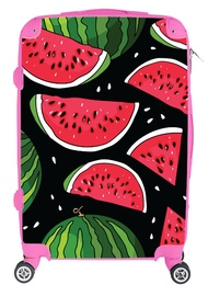 Raibum Travel Bag Medium 60l 20120184