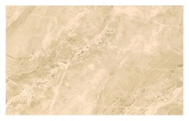 Keraamil Seinap Aura, 25 X 50 Cm