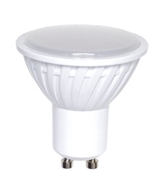 LED LAMP SPECTRUM 4W 280LM WW GU10