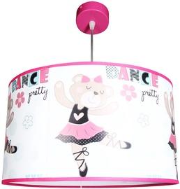 Milagro Bambino Ceiling Light 40W E27 476905