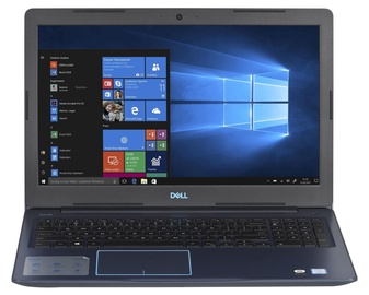 DELL G3 3579 Navy i5 8GB 1TB W10H