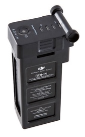 DJI Battery For Ronin/Ronin-MX