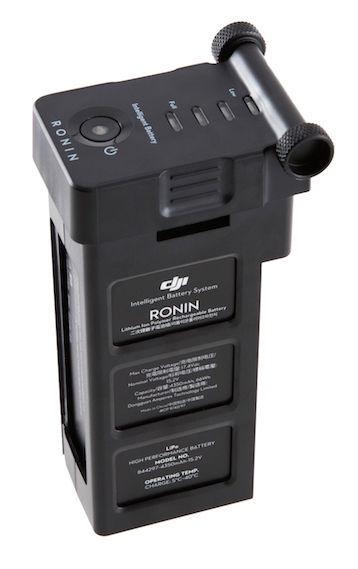 DJI Battery For Ronin/Ronin-MX