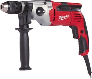 Milwaukee PD2E 22 R Impact Drill