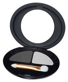 Stendhal Eyeshadow Duo 2.4g Smoky