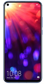 Huawei Honor View20 8/256GB Dual Phantom Blue