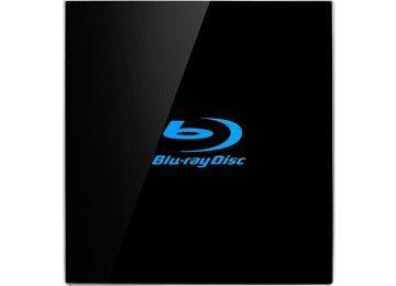 Optiskā ierīce Lite-On EB1 UHD