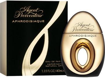 Parfüümid Agent Provocateur Aphrodisiaque 40ml EDP