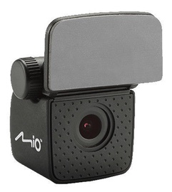 Mio MiVue A20+ Rear View Camera For MiVue Drive 50/55/60/65