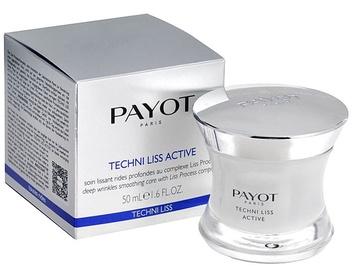 Payot Techni Liss Active Face Cream 50ml
