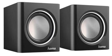 Hama Sonic Mobil 185 Notebook Speaker