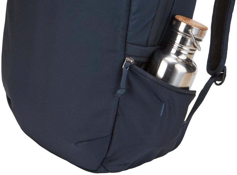 Thule Subterra Backpack 23l 15.6'' Blue
