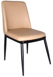 Verners Chair Beige 557728