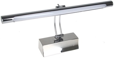 Verners Agnetta 7W LED Chrome